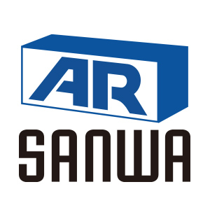 まるで「実物」があるかのように細部までリアルに確認できる!アプリ不要で使える「SANWA AR」をリリース