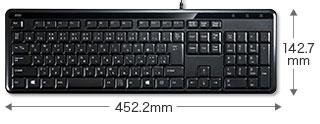 SKB-SL29シリーズの製品画像